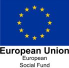 Europena Union Social Fund